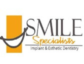 Smile Specialists Mérida
