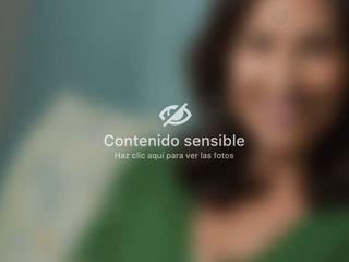 Mamas tuberosas - Dr. Rodrigo Valero Jarillo