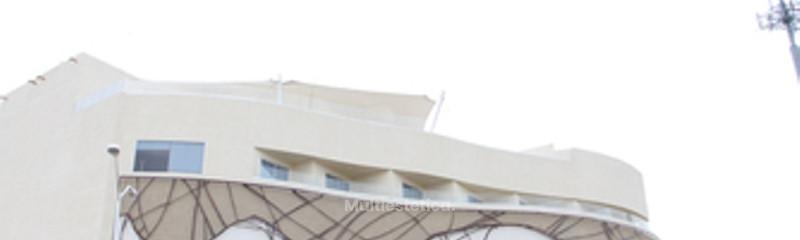 Hospital Especializado en Cirugía Plástica