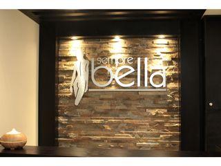 Sempre Bella Clinica de Belleza y Spa
