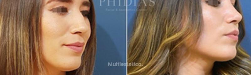 Phidias Facial & Aesthetics Center