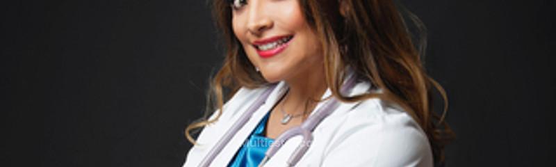 Centros Euroestética QRO - Dra. Lorena Padrón