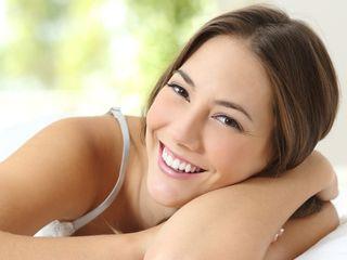 Imagen Dentomedica