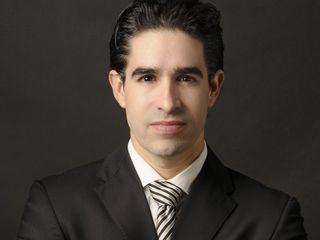 Dr. Alvar Sergio García Salinas