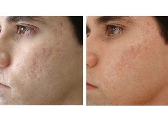Dermatología-498016