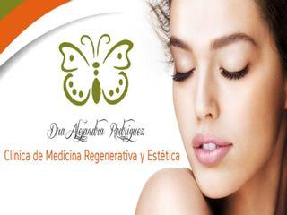 Clínica Estética Y Regenerativa