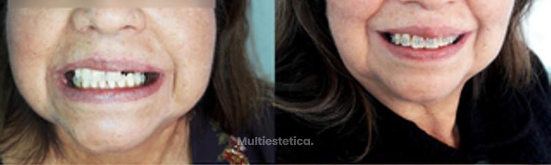 Clínica Dental Palacios Lara
