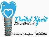 Dental Xpert