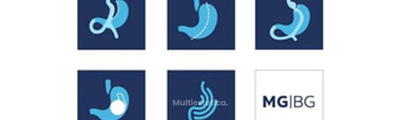 Monterrey Gastro & Bariatric Group