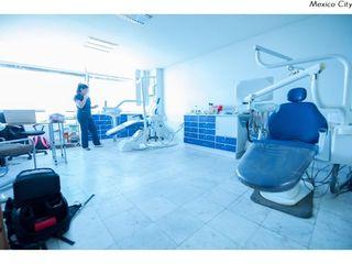 mexico city dental clinic photos (2)
