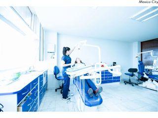 mexico city dental clinic photos (7)