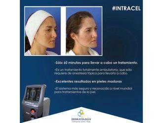 Dermatología-642069