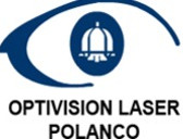 Optivision Láser Polanco