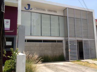 J&J Medical Center