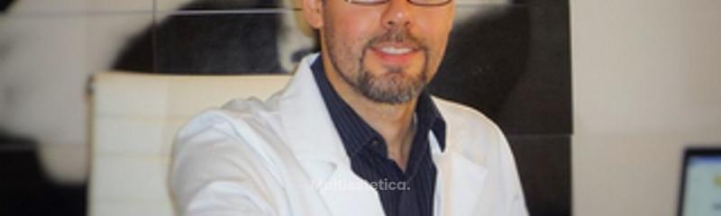 Dr. Joel Michel Dueñas