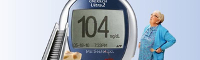 Olvídate de la Diabetes con Cirugía Bariátrica
