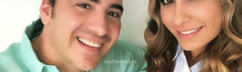 Dr. Hiram Vilchez Salud, bienestar y belleza