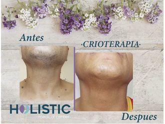 Dermatología-642807