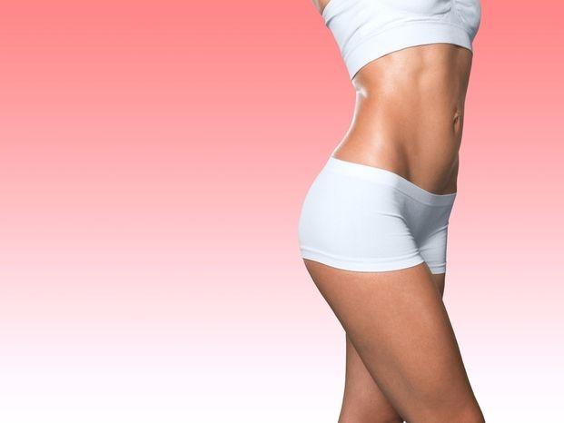 Skinny Estetica Medica