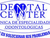Clínica Dental Center México