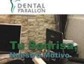 Dental Farallon