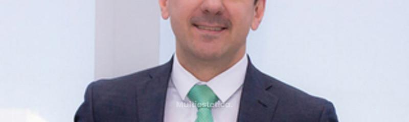 Dr. Eduardo Luevano González