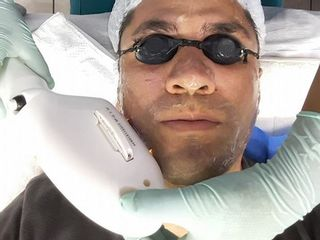 Dr. Raúl Sierra Franco