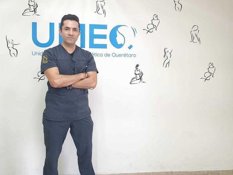 Unidad de Medicina Estética de Querétaro