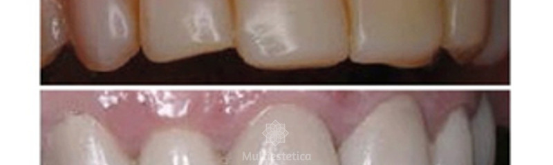 Clínica Dental Condesa