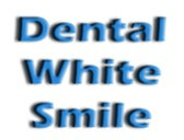 Dental White Smile