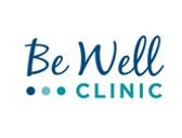Be Well Clinic