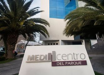 Medicentro