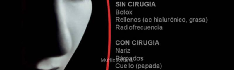 Dr. Cortes Mendoza