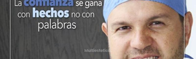 Dr. Cortes Mendoza Cesar Alfonso