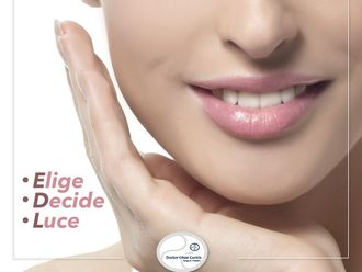 Cirugía facial-623642