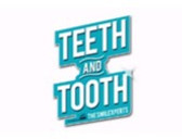 Teeth And Tooth, The Smilexperts