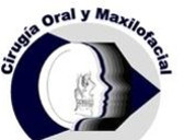 Cirugía Maxilofacial Y Dental Boutique