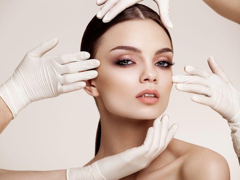 VIVE Health and Beauty