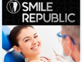 Smile Republic