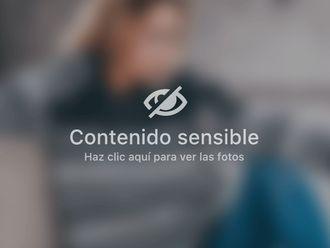 Radiofrecuencia-635443