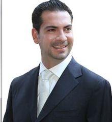 Dr. Juan Gordillo
