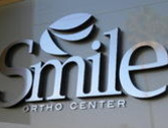 Smile Ortho Center