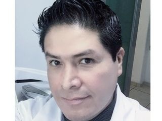 Dr. Marino