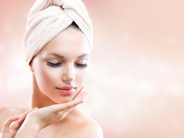 Soprano Skin Dermatólogos Certificados