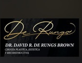Dr. David De Rungs Brown