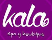 Kala Spa & Boutique