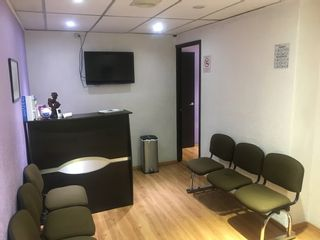 Renewal Clinic