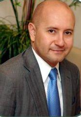 Dr. Reza