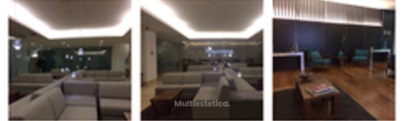 Hospital Star Médica Querétaro