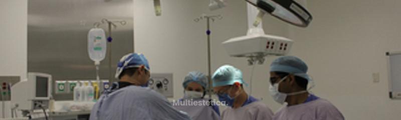 Cirugía Plástica Segura